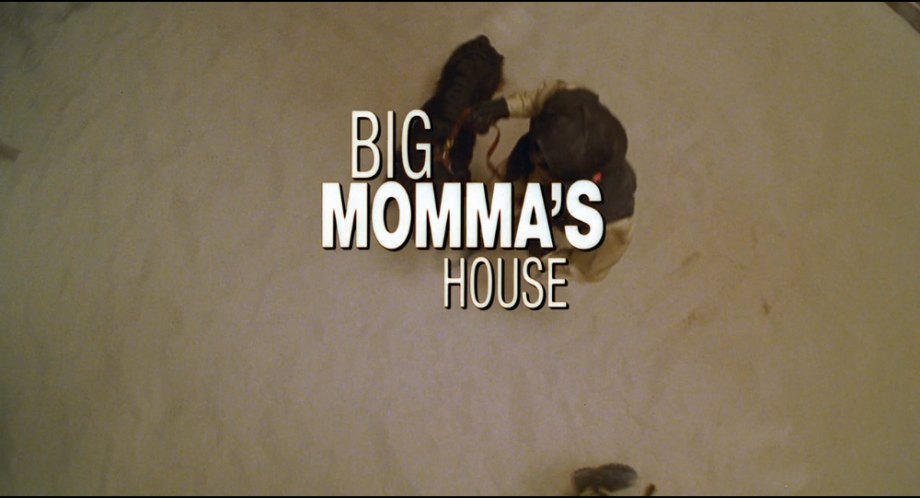 "2016 Dodge Trucks >> IMCDb.org: ""Big Momma's House, 2000"": cars, bikes, trucks ..."