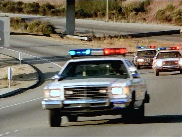 [Image snap87.jpg] ... & IMCDb.org: 1980 Ford LTD-S [54D] in