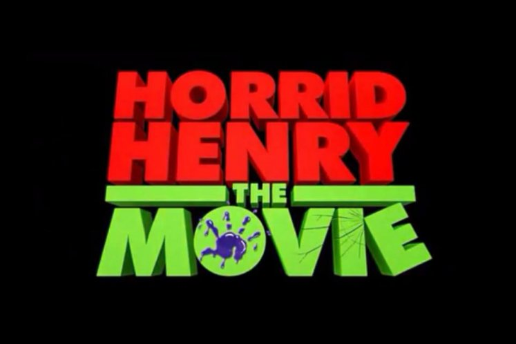 Imcdb Org Quot Horrid Henry The Movie 2011 Quot Cars Bikes