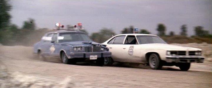 "2012 Chevy Caprice >> IMCDb.org: 1982 Pontiac Bonneville [G] in ""Smokey and the"