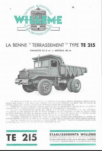 [Image: 0_willeme_a50_camion.jpg]