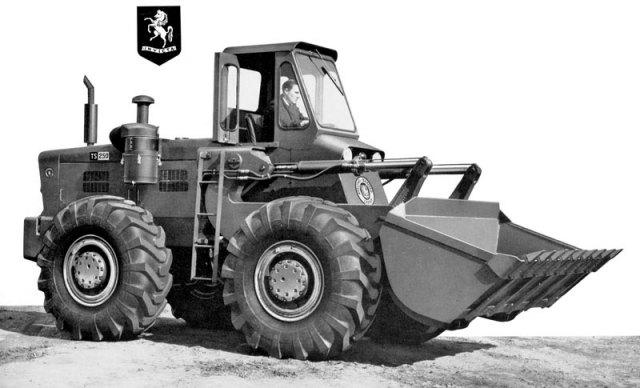 Aveling-Barford azienda 14-aveling-barford-ts250