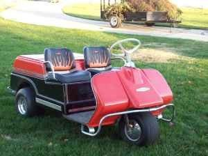 1969 harley davidson golf cart pictures to pin on. Black Bedroom Furniture Sets. Home Design Ideas