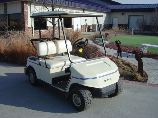 Wiring Diagram For Garden Tractors With A Delco Remy Starter Generator together with Watch in addition Frame ECar furthermore Wiring Diagram Nos Progressive Controller besides Hyundai Golf Cart. on yamaha golf cart engine diagram