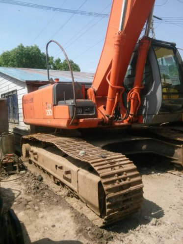 [Image: used-excavator-hitachi-zx330-hydraulic-excavator-for-sale.jpg]