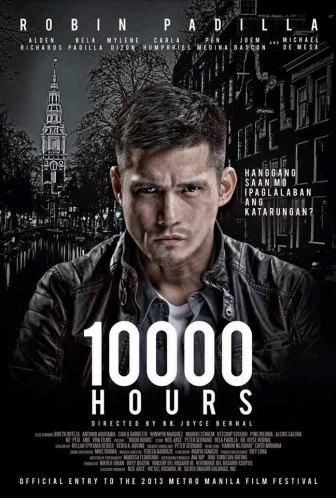[Image: 10000_hours_poster.jpg]