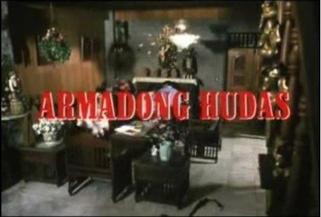 "IMCDb.org: ""Armadong hudas, 1998"": cars, bikes, trucks and ..."