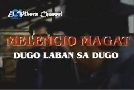 "Honda Cars Of Corona >> IMCDb.org: ""Melencio Magat: Dugo laban dugo, 1996"": cars, bikes, trucks and other vehicles"