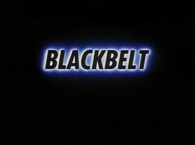 Blackbeltakablackbelt Dvdripfsxvidac Chmovieextremeavi on 1989 Chevrolet Blazer
