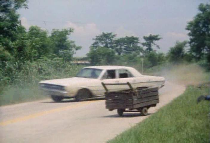 "Dodge Dart Philippines >> IMCDb.org: 1969 Dodge Dart in ""Demonstone, 1990"""