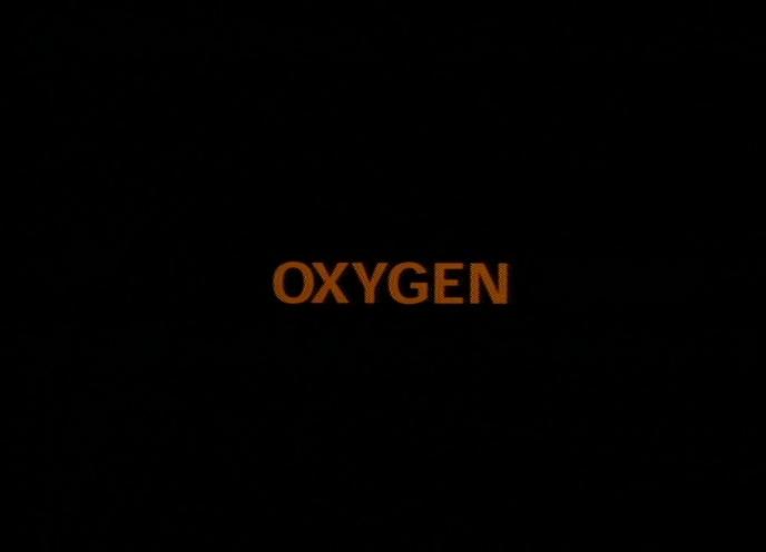 watch oxygen online