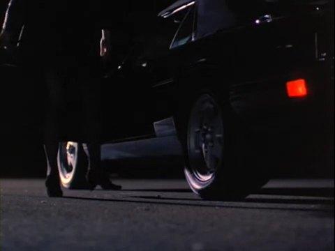"IMCDb.org: 1994 Jaguar XJS [XJ77] in ""Malicious, 1995"""
