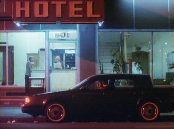 1990 chrysler new yorker salon in the killing for 93 chrysler new yorker salon
