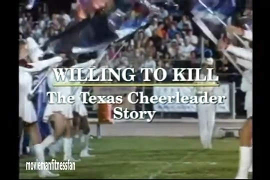 """1989 Dodge Ram >> IMCDb.org: """"Willing to Kill: The Texas Cheerleader Story, 1992"""": cars, bikes, trucks and other ..."""