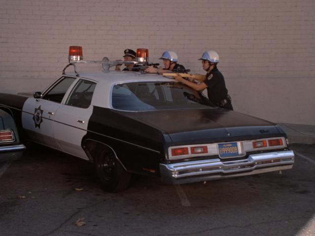 "Used 2014 Chevy Impala >> IMCDb.org: 1974 Chevrolet Bel Air in ""Emergency!, 1972-1978"""