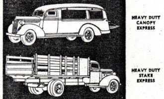 [Image: 1939_chevrolet_trucks_ad_excerpt-cc_by-nc-sa.1.jpg]