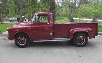 [Image: 1955-dodgec3-d-126-pickupls-h213.jpg]