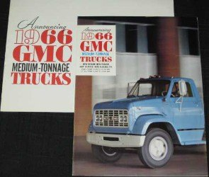 [Image: 1966gmcmtcover.jpg]