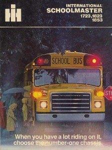 [Image: 1979schoolmasterbrochurecover.jpg]