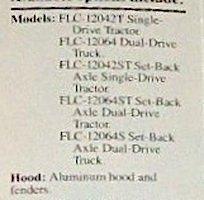 [Image: 1986flc120-models.jpg]
