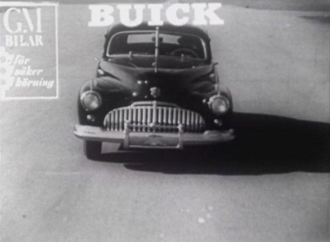 1946 buick roadmaster four door sedan 71 in for 1954 buick roadmaster 4 door