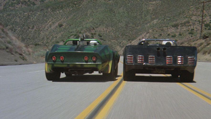 Liberace Garage Las Vegas Nv Liberace Garage Las Vegas Nv