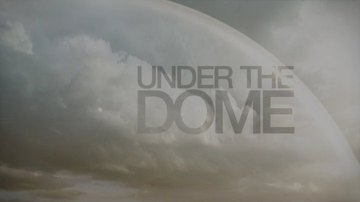 [Image: 101dome_001031_t.jpg]