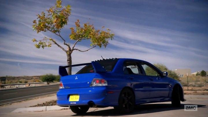 mitsubishi lancer evolution 2004 viii saul call better imcdb wiki ep vehicle wikia c36
