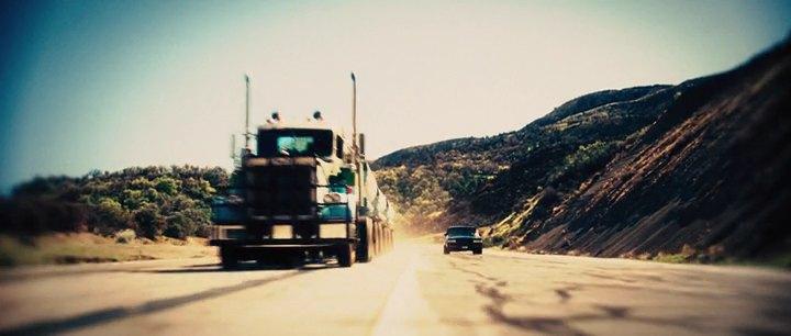 Imcdb Org Quot Furious 6 2013 Quot Cars Bikes Trucks And