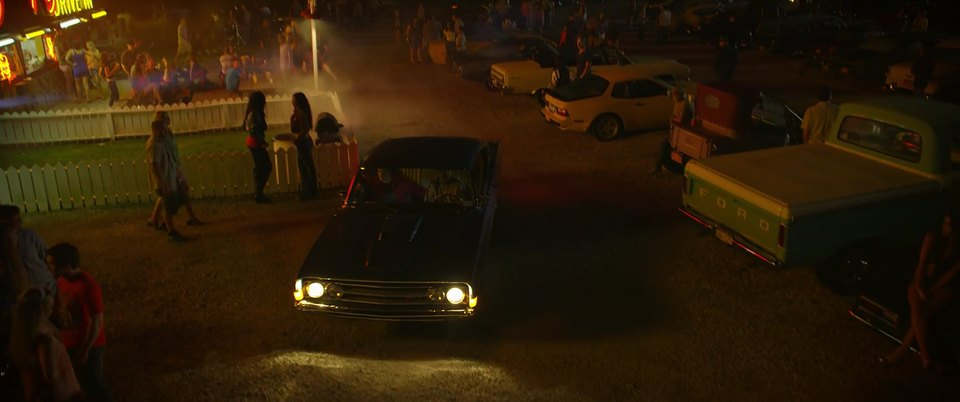 image nfs_000441_c48jpg - Ford Gran Torino Need For Speed