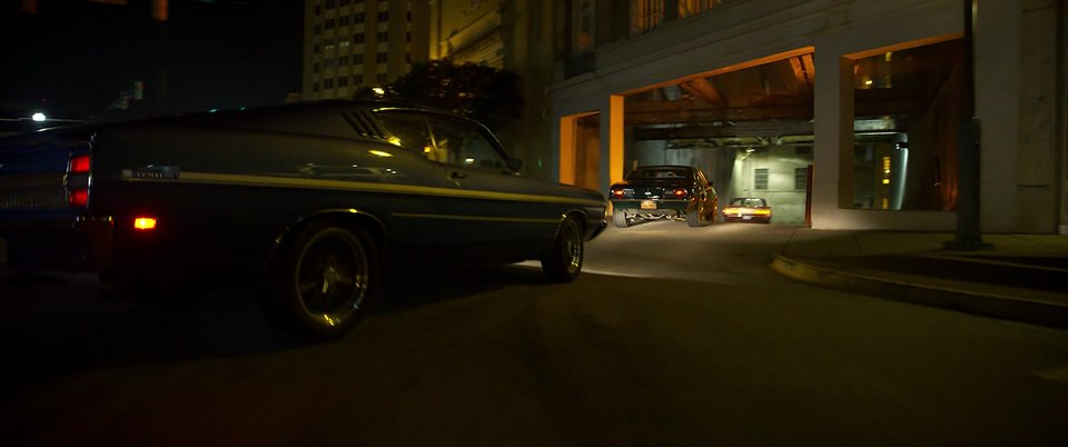 image nfs_001205_c12jpg - Ford Gran Torino Need For Speed