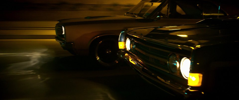 image nfs_001341_c06jpg - Ford Gran Torino Need For Speed