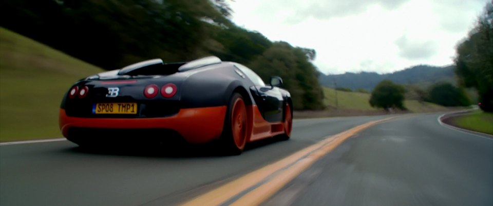 2010 bugatti veyron ss replica in need for speed 2014. Black Bedroom Furniture Sets. Home Design Ideas