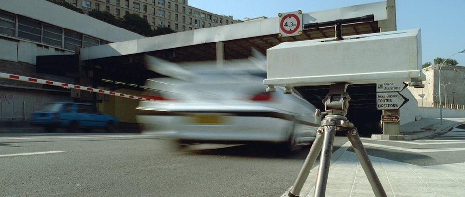 taxi_001602_c28.jpg