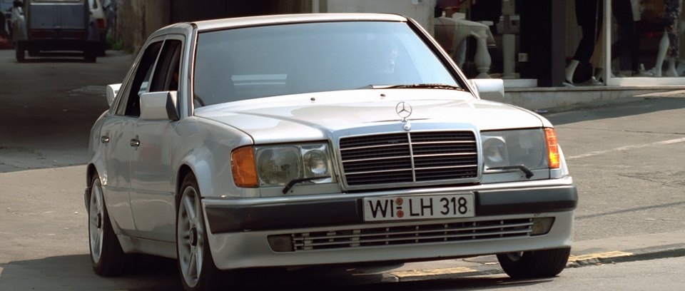 Watch furthermore Coupe2d further S124 Tuning together with Top 15 Upgrades Mercedes C Class W203 further Mercedes Benz S203 C32 Amg On Work. on mercedes benz w124 wagon