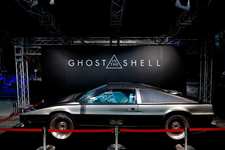 ghost-in-the-shell-batou-car.jpg