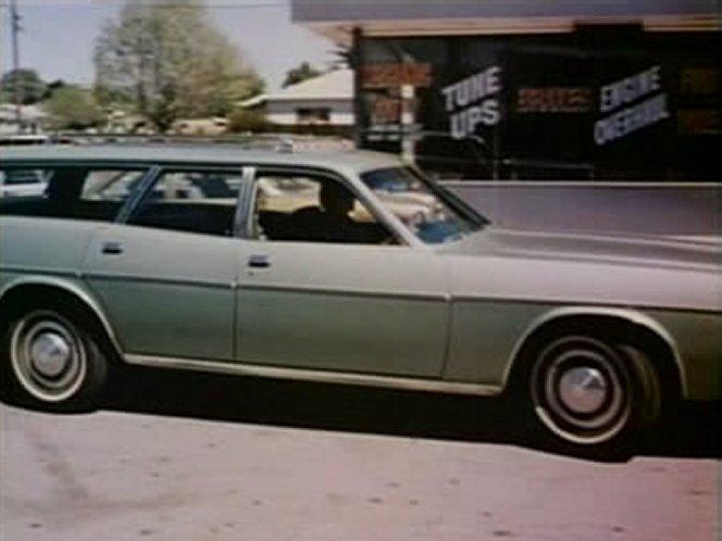 Vista valley 1981 with john leslie 10