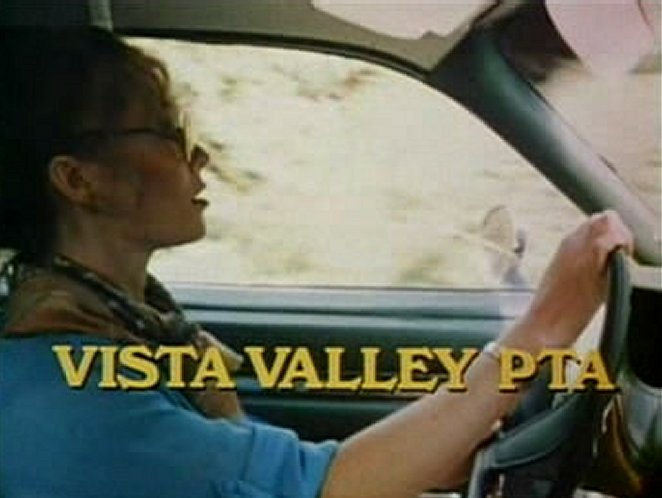 Vista valley 1981 with john leslie - 2 part 5