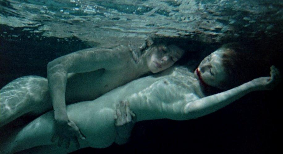 Risultati immagini per la ragazza del bagno pubblico film 1970