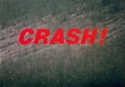 [Image: crash.jpg]