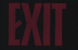 [Image: exit-googlechrome_2012-04-25_17-19-13.jpg]
