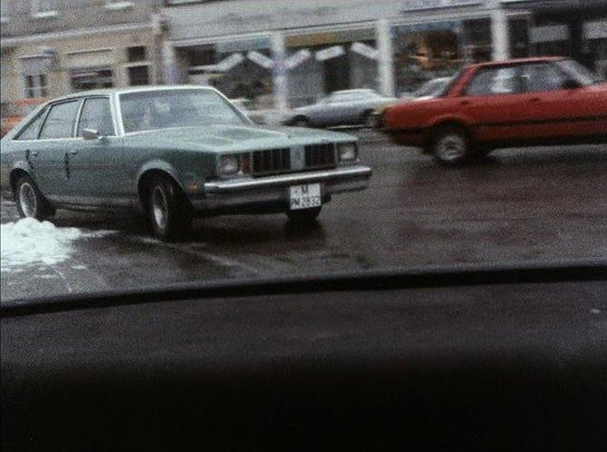 1978 oldsmobile cutlass salon brougham in for 1978 oldsmobile cutlass salon brougham