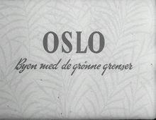 [Image: oslo.jpg]