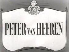 [Image: peter.jpg]