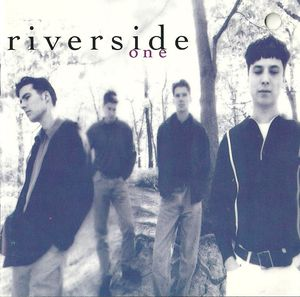 [Image: riverside-one.jpg]