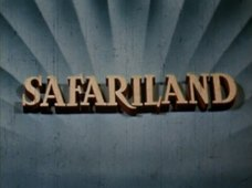 [Image: safariland.jpg]