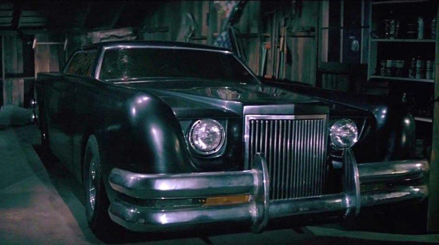 Car45.jpg