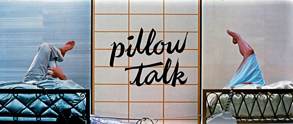 Imcdb Org Quot Pillow Talk 1959 Quot Cars Bikes Trucks And Other Vehicles