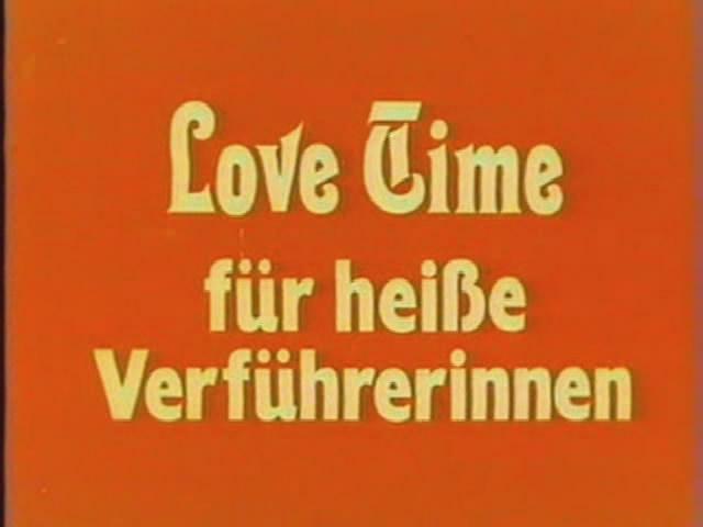 2 geile hirsche auf der flucht 1976 full movie - 2 10