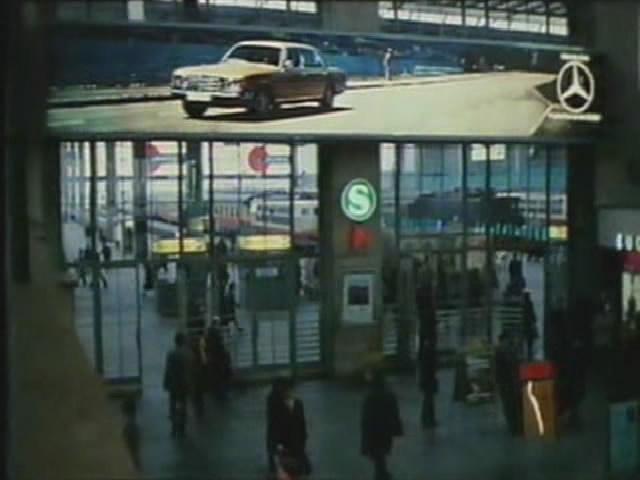 2 geile hirsche auf der flucht 1976 full movie - 2 1